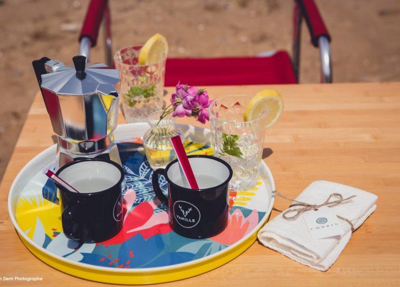 -OT-12-Cafe-Vanille