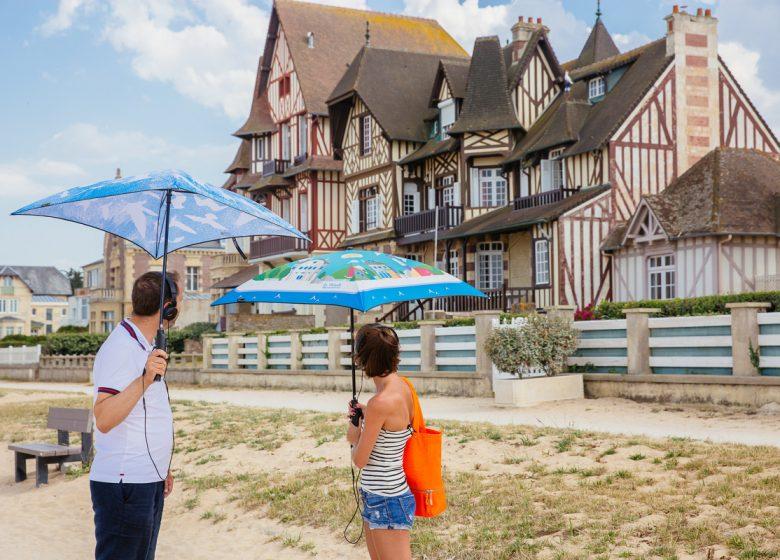 294642–Caen-la-mer-Tourisme—Les-Conteurs–Droits-reserves-Office-de-Tourisme—des-Congres–1200px
