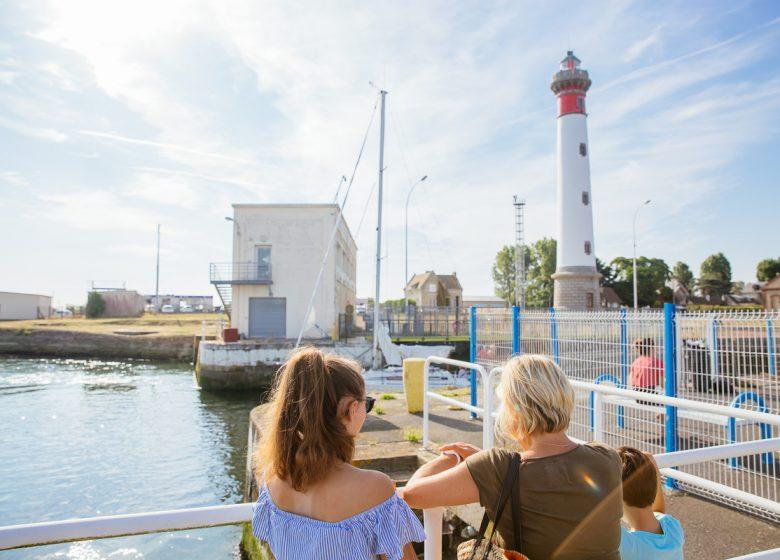 298370–Caen-la-mer-Tourisme—Les-Conteurs–Droits-reserves-Office-de-Tourisme—des-Congres–1200px