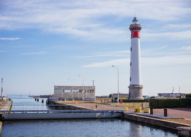 298378–Caen-la-mer-Tourisme—Les-Conteurs–Droits-reserves-Office-de-Tourisme—des-Congres–1500px