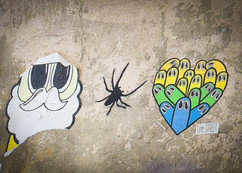 510954-Street_Art_dans_les_rues_de_Caen-Caen_la_mer_Tourisme___Alix_JONET-1200px