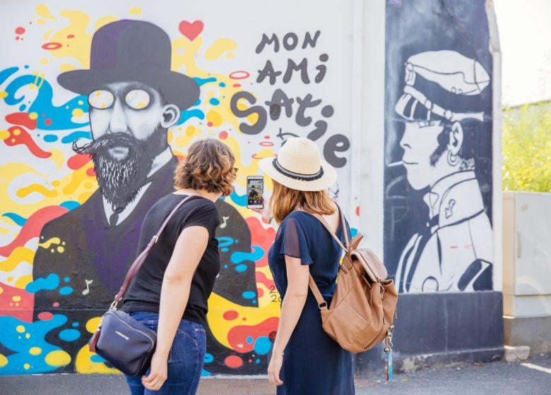 522632-Street_Art_sur_la_Presqu_ile_de_Caen-Caen_la_mer_Tourisme___Les_Conteurs_(Droits_reserves_Office_de_Tourisme___des_Congres)-1200px