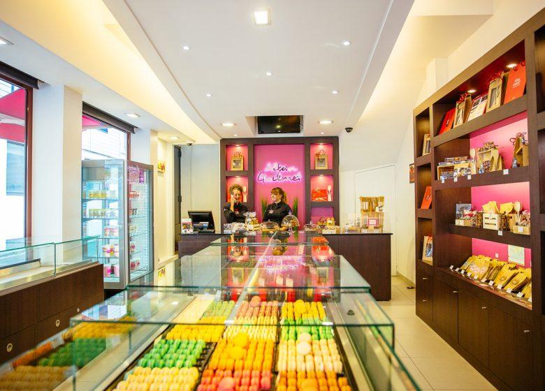54386-Alban-Guilmet-patissier-chocolatier-Caen-la-mer-Tourisme—Les-Conteurs–Droits-reserves-Office-de-Tourisme—des-Congres–1200px