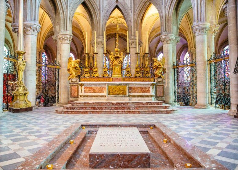 54513-Abbaye_aux_Hommes-Caen_la_mer_Tourisme___Les_Conteurs_(Droits_reserves_Office_de_Tourisme___des_Congres)