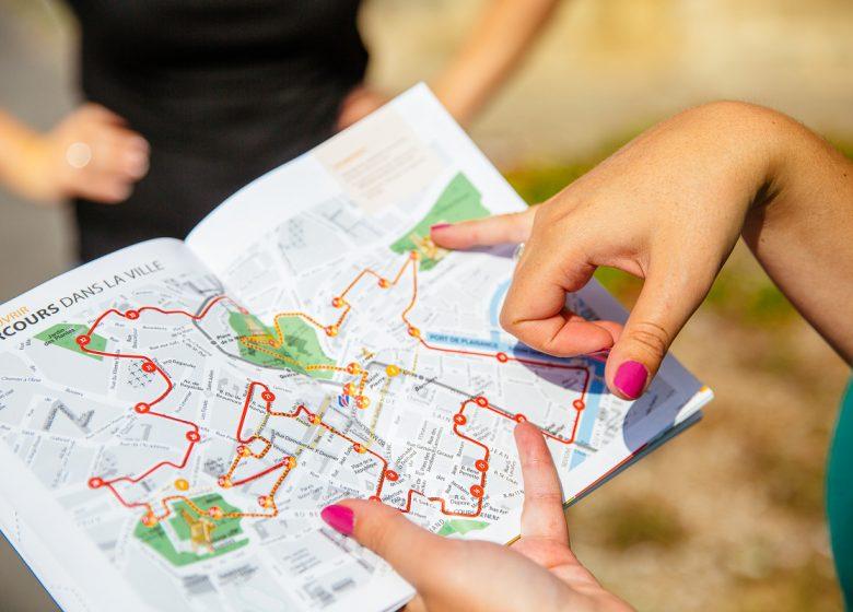 54534-Parcours-historique-Caen-centre-ville-Caen-la-mer-Tourisme—Les-Conteurs–Droits-reserves-Office-de-Tourisme—des-Congres–1200px