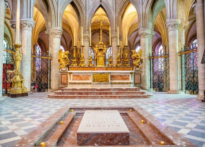 800x600_54513-Abbaye-aux-Hommes-Caen-la-mer-Tourisme—Les-Conteurs–Droits-reserves-Office-de-Tourisme—des-Congres–2