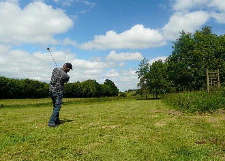 Cahagnes-swin-golf-loterot