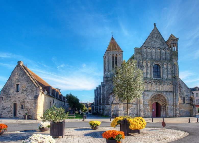 Eglise_Saint-Samson-Fabien_Mahaut___Calvados_Attractivite