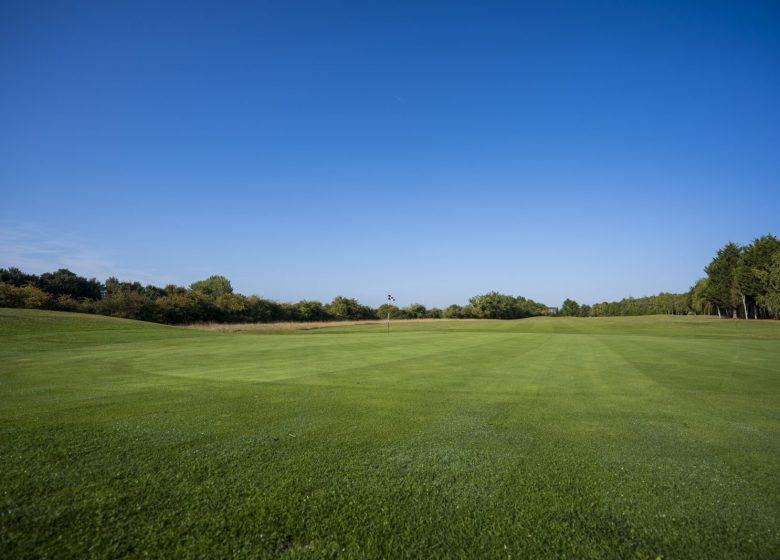 Golf-Caenlamer-web–GregoryForestier-14