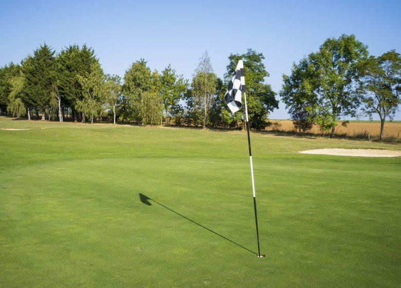Golf-Caenlamer-web–GregoryForestier-17