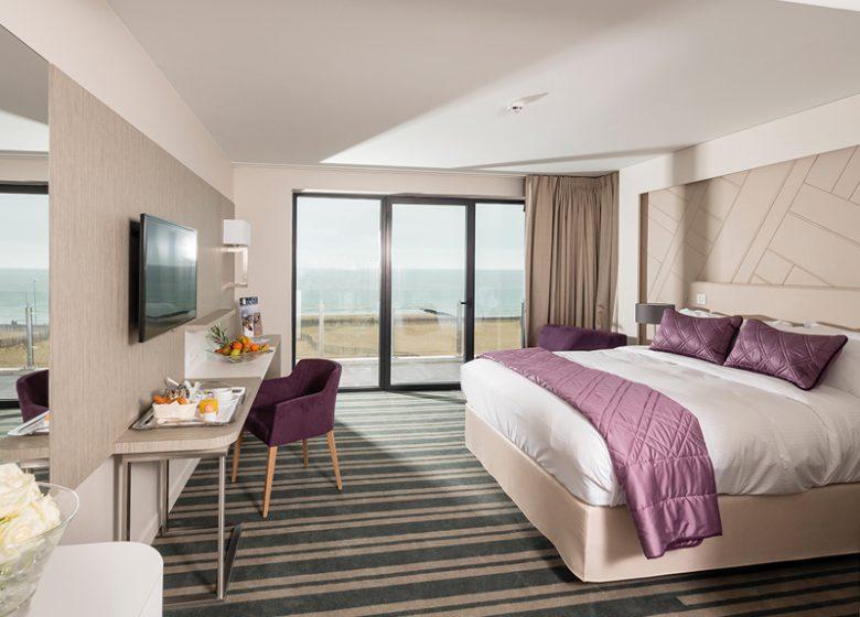 Hotel-Les-Bains-de-Cabourg–chambre-exclusive-800X600