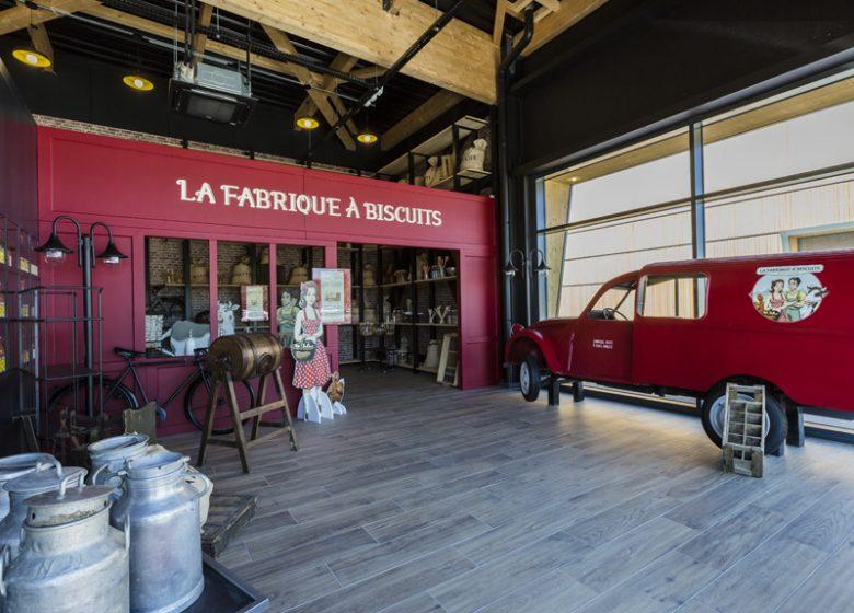 LaFabriqueaBiscuits-2019-4