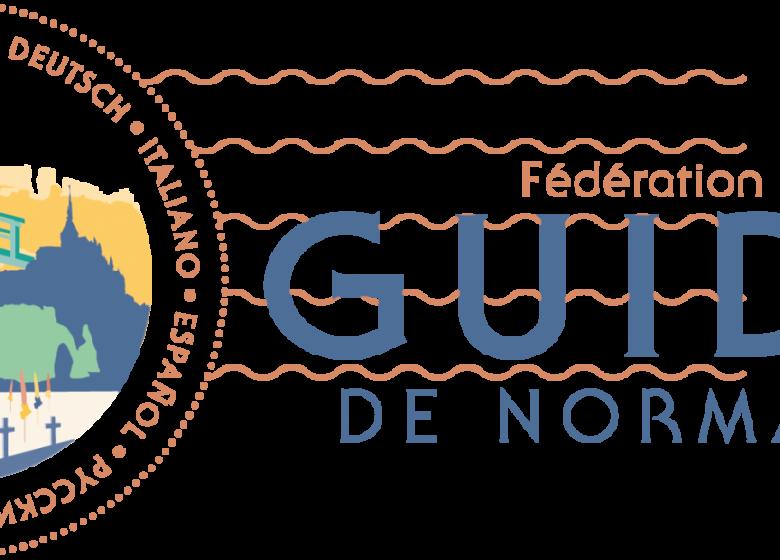 Logo Support web 12 11 2016