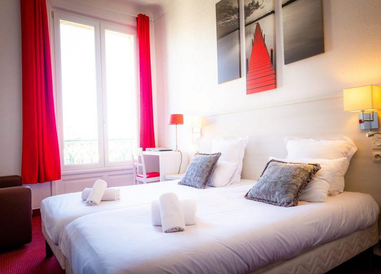 Villa-Andry-5034-Stephane-Leroy