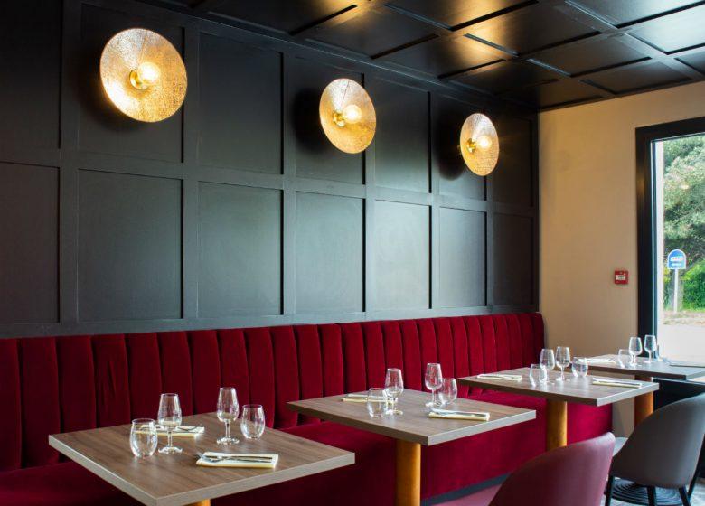 brit-hotel-salle-restaurant-2