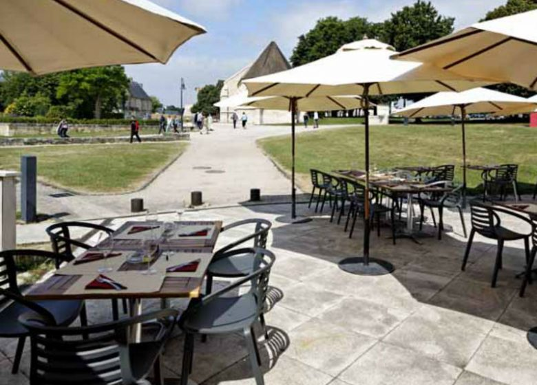 cafe-mancel-terrasse