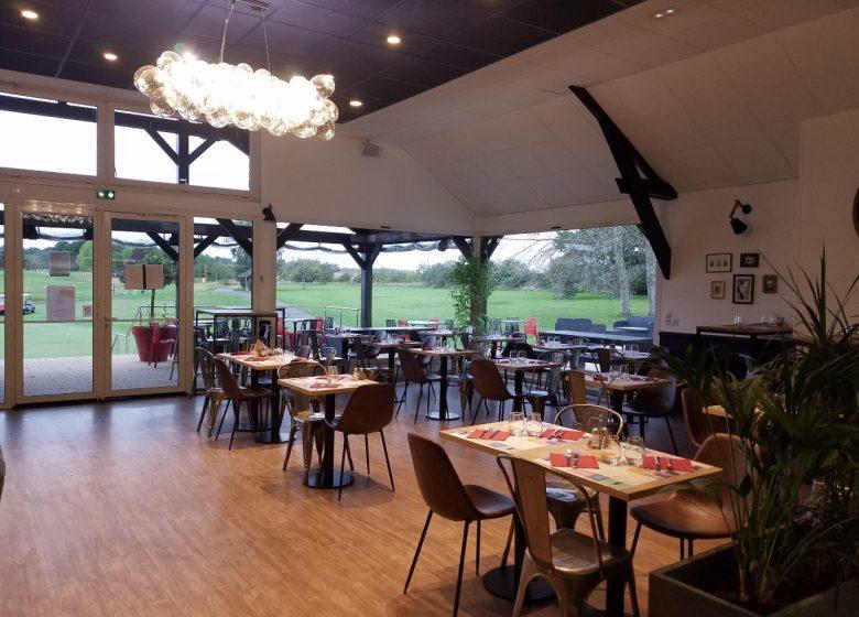 golf-caen-la-mer-restaurant-1