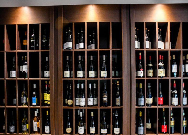 l-aromate-cave-a-vins