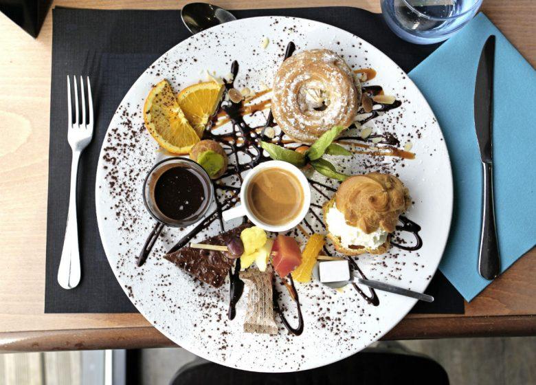 la-terrasse-memorial-dessert