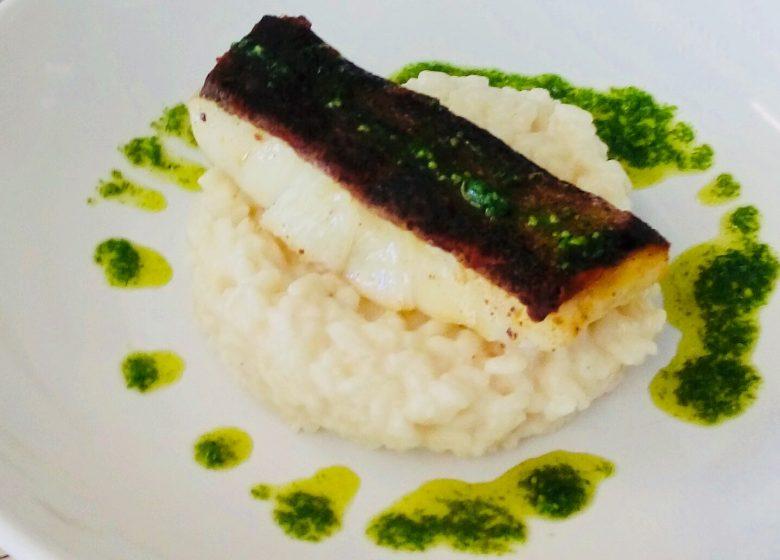 le-caboch-art-poisson
