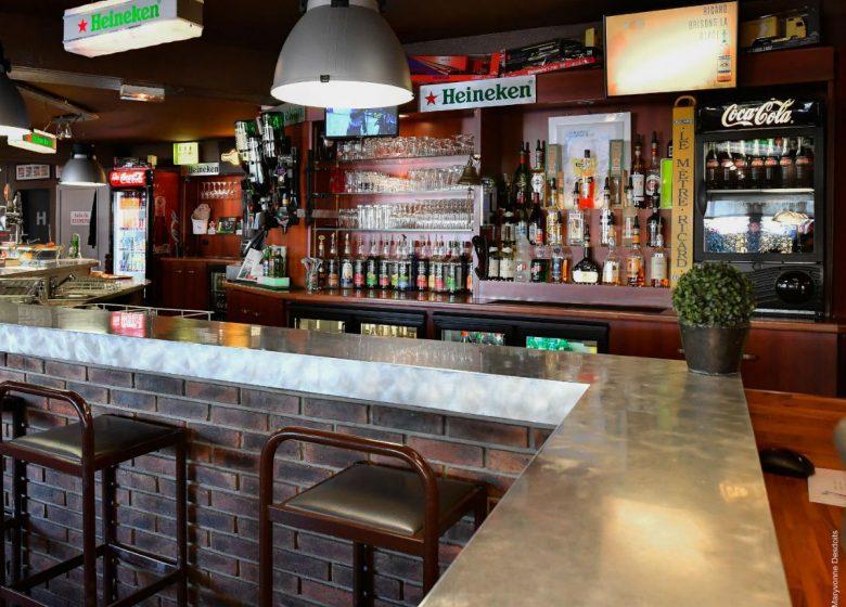 le-central-mondeville-bar