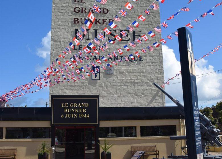 le-grand-bunker-drapeaux