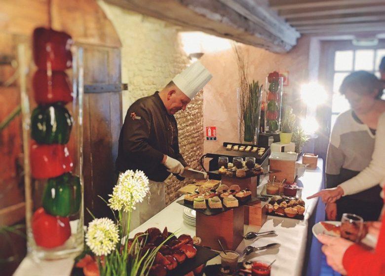 photo-buffet-de-dessert–Copier-