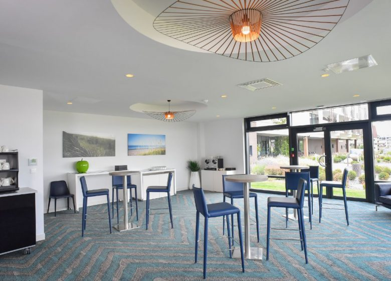 thalazur-cabourg–hotel-seminaire-pause-PYM-3657