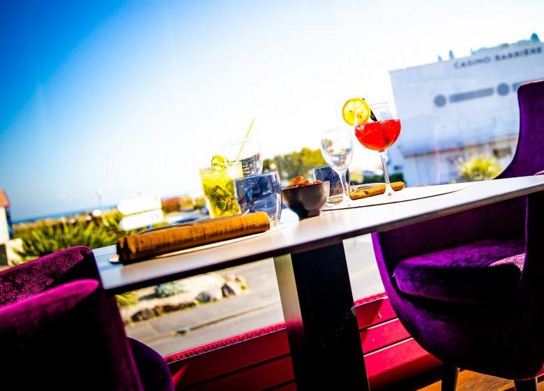 villa_andry vue table -4759©Stephane_Leroy